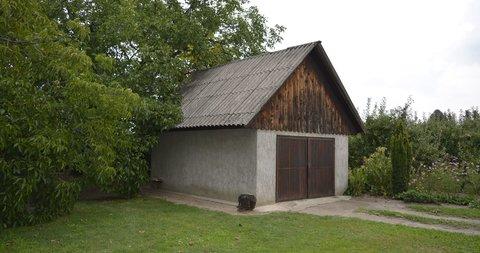 Dubrovačka