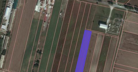 Ostalo,Poljoprivredno zemljište