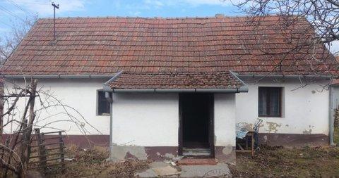 Ostalo,Kuća