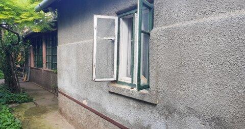 Dudova Šuma,Ház