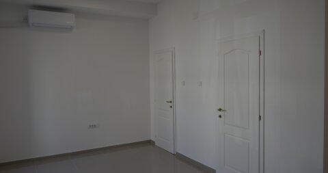 Centar,Poslovni prostor