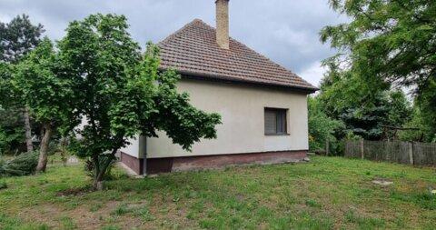 Makova 7,Kuća