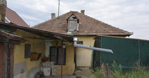 Livadska