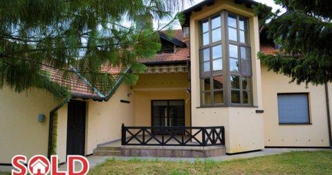 Vlaha Bukovca
