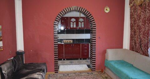 Zorka,Kuća