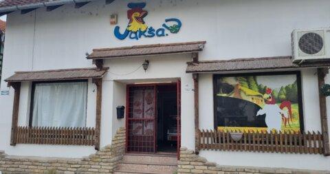 Velebitska