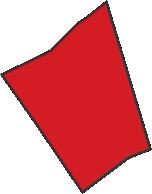 Centar 1