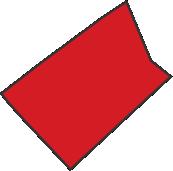 Centar 3